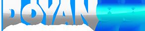 logo doyan99